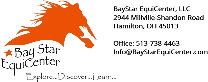 BayStar EquiCenter